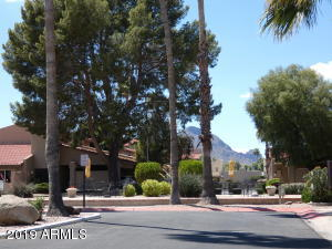 5634 N 79TH Way, 3, Scottsdale, AZ 85250