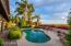 6344 E JOSHUA TREE Lane, Paradise Valley, AZ 85253