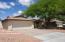 5830 W FRYE Road, Chandler, AZ 85226
