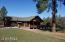 376 W HAIGLER Lane, Young, AZ 85554