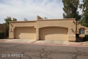 625 N HAMILTON Street, 55, Chandler, AZ 85225