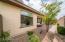 738 E VERDE Boulevard, San Tan Valley, AZ 85140
