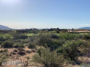 36388 N 105TH Place, 230, Scottsdale, AZ 85262