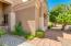 4981 E RUNAWAY BAY Drive, Chandler, AZ 85249