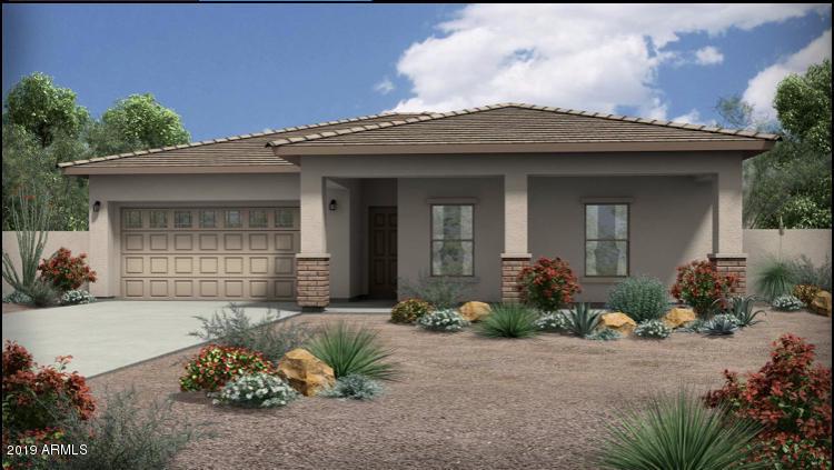 Fine 2728 E Mobile Lane Phoenix Az 85040 Metro Phoenix Home Sales Home Interior And Landscaping Ologienasavecom