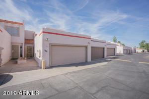 4713 W EVA Street, Glendale, AZ 85302