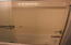 Hall Bathroom Tub and Shower