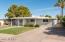800 W 12TH Street, Tempe, AZ 85281