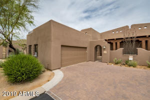36601 N Mule Train Road, 7A, Carefree, AZ 85377