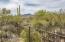 36601 N Mule Train Road, 7A, Carefree, AZ 85377