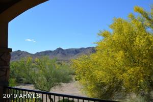 15550 S 5TH Avenue, 216, Phoenix, AZ 85045