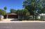 3438 W CROCUS Drive, Phoenix, AZ 85053