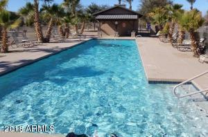 20909 N SANSOM Drive, Maricopa, AZ 85138