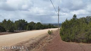 Lot 28 Uphill Trail, 028