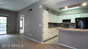 8020 E THOMAS Road, 219, Scottsdale, AZ 85251