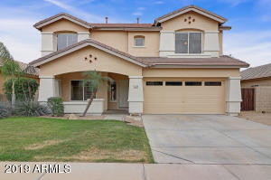 14199 W INDIANOLA Avenue, Goodyear, AZ 85395