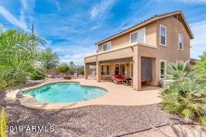 41391 W CAHILL Drive, Maricopa, AZ 85138