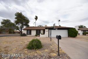 3838 W REDFIELD Road, Phoenix, AZ 85053