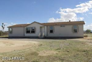 14512 S TUTHILL Road, Buckeye, AZ 85326