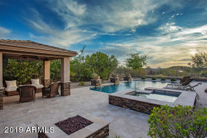 11463 E BECK Lane, Scottsdale, AZ 85255