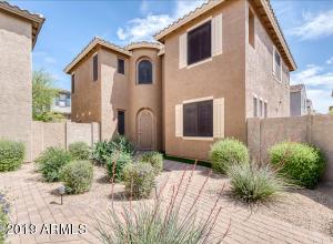 2356 W DUSTY WREN Drive, Phoenix, AZ 85085