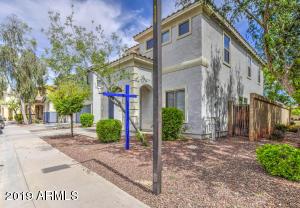 711 N 112TH Drive, Avondale, AZ 85323