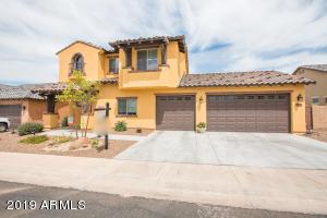 814 W ARDMORE Road, Phoenix, AZ 85041