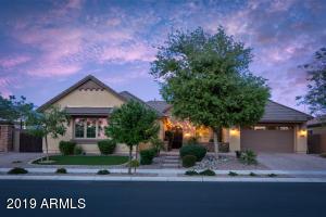 20773 S 193RD Place, Queen Creek, AZ 85142