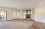 19700 N 76TH Street, 1148, Scottsdale, AZ 85255