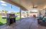 20962 N 96TH Drive, Peoria, AZ 85382