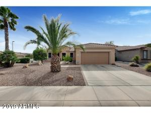 16565 W STOCK Trail, Surprise, AZ 85387