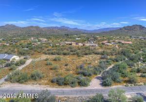 5100 E New River Road, -, Cave Creek, AZ 85331