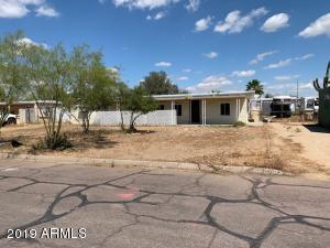 16227 N 71ST Avenue, Peoria, AZ 85382