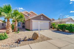2115 E ROBIN Lane, Phoenix, AZ 85024
