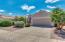 8097 E RITA Drive, Scottsdale, AZ 85255