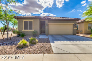 28446 N BROKEN SHALE Drive, San Tan Valley, AZ 85143