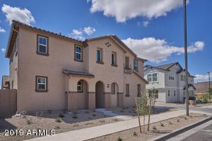 16671 W Jenan Drive, Surprise, AZ 85388
