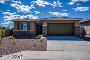 22656 N 122ND Avenue, Sun City, AZ 85373