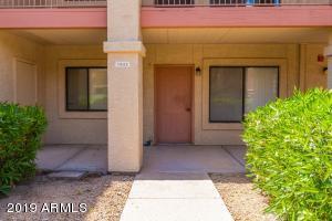 1440 N Idaho Road, 1042, Apache Junction, AZ 85119