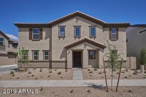 16676 W Jenan Drive, Surprise, AZ 85388