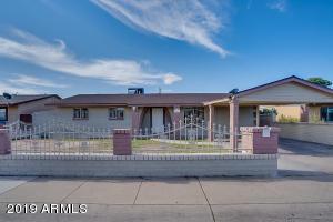 4223 W VERNON Avenue, Phoenix, AZ 85009