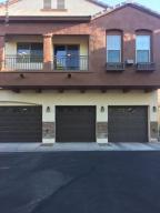 2727 N PRICE Road, 47, Chandler, AZ 85224