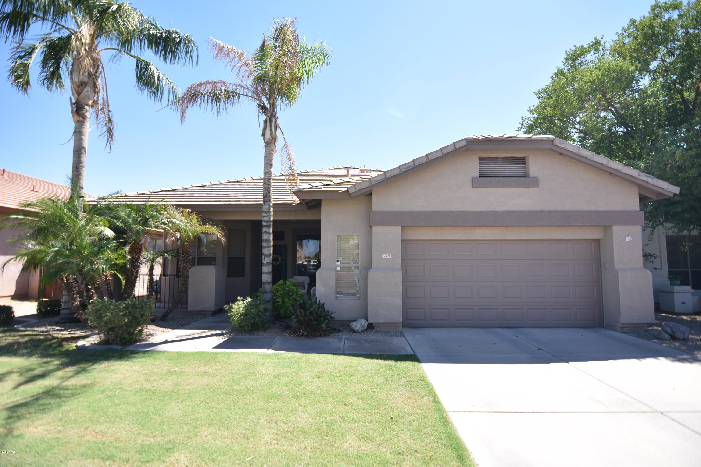 Photo of 3931 E SAN PEDRO Avenue, Gilbert, AZ 85234