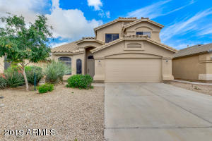 29749 N BLACKFOOT DAISY Drive, San Tan Valley, AZ 85143