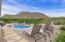 11542 E DESERT WILLOW Drive, Scottsdale, AZ 85255