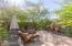 1618 W BIG OAK Street, Phoenix, AZ 85085