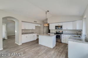 505 W MONTEREY Avenue, Mesa, AZ 85210