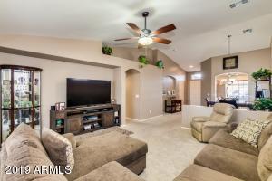 43874 W LINDGREN Drive, Maricopa, AZ 85138