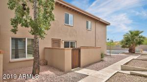 14636 N YERBA BUENA Way, B, Fountain Hills, AZ 85268