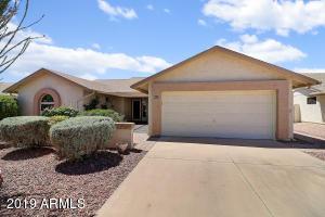 9225 W WESCOTT Drive, Peoria, AZ 85382